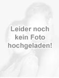 Kein Foto