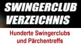 Swingerclub Verzeichnis