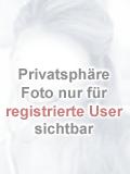 Diese Inserentin zeigt ihr Bild nur Usern, die bei Kontaktanzeigen-Deutschland.de registriert sind - Jetzt kostenlos registrieren!