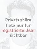 Dieser Inserent zeigt sein Bild nur Usern, die bei Kontaktanzeigen-Deutschland.de registriert sind - Jetzt kostenlos registrieren!