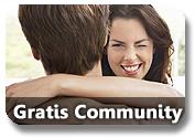 Single Community
