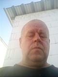 Frank (56 Jahre) aus Rems-Murr-Kreis, Baden-Württemberg
