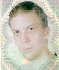 oliver (28 Jahre) aus Berlin, Berlin