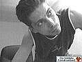 Christian (31 Jahre) aus Mainz, Rheinland-Pfalz