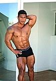 Tommy (33 Jahre) aus Passau, Bayern