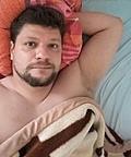 Boky (36 Jahre) aus Märkischer Kreis, Nordrhein-Westfalen