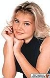 Isabell (26 Jahre) aus 56076 Koblenz, Rheinland-Pfalz