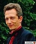 Christian (40 Jahre) aus Kiel, Schleswig-Holstein