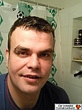 marco (28 Jahre) aus Bremen, Bremen