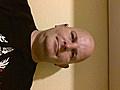 Mario (45 Jahre) aus Müritz, Mecklenburg-Vorpommern