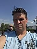 Johannes (44 Jahre) aus Wesel, Nordrhein-Westfalen