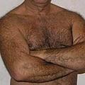 Merlin (62 Jahre) aus Essen, Nordrhein-Westfalen