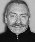 Dieter (60 Jahre) aus Neuss, Nordrhein-Westfalen
