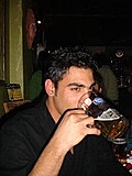 DnZ (30 Jahre) aus Essen, Nordrhein-Westfalen