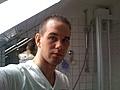 Thomas (28 Jahre) aus Netphen, Nordrhein-Westfalen