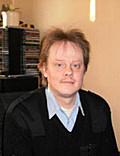 Michael (43 Jahre) aus München, Bayern