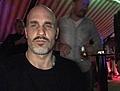 Stephen (46 Jahre) aus Frankfurt am Main, Hessen