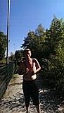 Rene (20 Jahre) aus Dortmund, Nordrhein-Westfalen