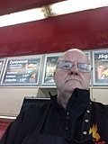 Roland (62 Jahre) aus Augsburg, Bayern