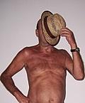 Bicanarias (62 Jahre) aus Gran Canaria, Deutschland