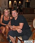 Bini & Andreas (35 Jahre) aus bei Hamburg, Schleswig-Holstein