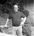 Derk (57 Jahre) aus Hamburg, Hamburg