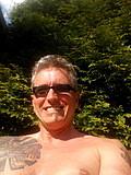 Olaf (50 Jahre) aus Borken, Nordrhein-Westfalen