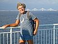Kurt (68 Jahre) aus München, Europa / Weltweit