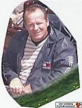Steffen (36 Jahre) aus Magdeburg, Sachsen-Anhalt