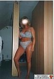 Sven/Katrin (38 Jahre) aus Neuhaus/Rwg, Thüringen