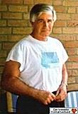 Jürgen (59 Jahre) aus Raum Mönchengladbach, Nordrhein-Westfalen