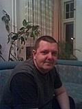 Kater (43 Jahre) aus Berlin, Berlin