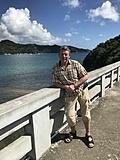 Rainer (52 Jahre) aus Wien, Österreich