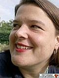 lena (32 Jahre) aus Berlin, Berlin
