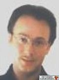 Ralf (39 Jahre) aus 33034 in der Nähe von Kassel, Hessen