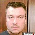 thomas (35 Jahre) aus düsseldorf/Köln, Nordrhein-Westfalen