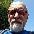 Alfons (60 Jahre) aus Düsseldorf, Nordrhein-Westfalen