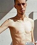 Hans (31 Jahre) aus Mönchengladbach, Nordrhein-Westfalen
