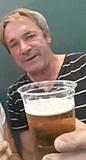 Dietmar (60 Jahre) aus Frankfurt (Oder), Brandenburg