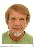 Mario (55 Jahre) aus München, Bayern