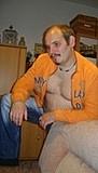 Uwe (47 Jahre) aus Berlin, Berlin