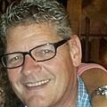Anton (53 Jahre) aus Eindhoven, Europa / Weltweit