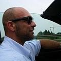 Stefan (47 Jahre) aus Berlin, Berlin