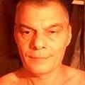 Armin (54 Jahre) aus Dortmund, Nordrhein-Westfalen