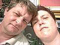 t und a (49 Jahre) aus Dortmund, Nordrhein-Westfalen