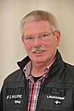 karlo (58 Jahre) aus Soest, Nordrhein-Westfalen