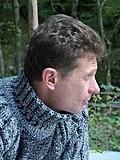 Vlad (46 Jahre) aus Düsseldorf, Nordrhein-Westfalen