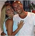 Daniel & Haya (35 Jahre) aus Berlin, Berlin